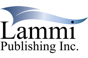 Lammi Publishing Inc.