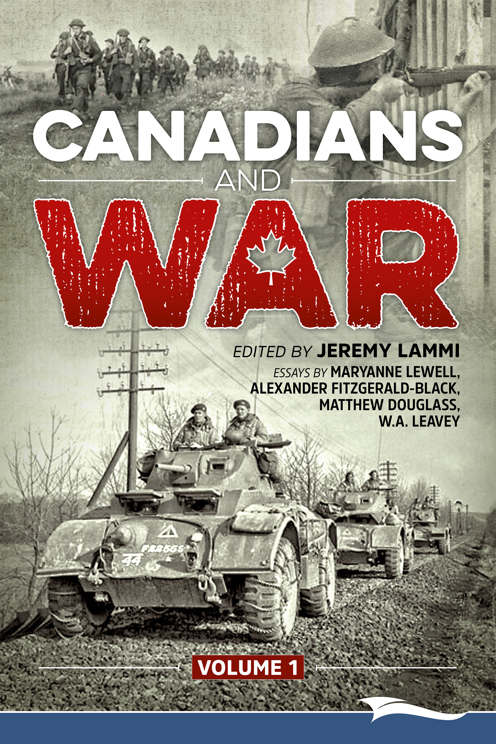 canadians and war volume 2 vimy ridge lammi publishing inc canadians and war volume 1