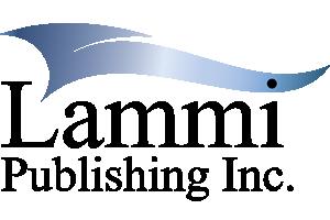 Lammi Publishing Inc.